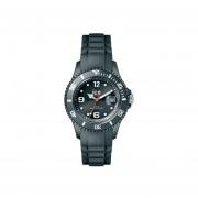 Reloj ICE-WATCH SP.SI.CHA.S.S.15 GRIS.