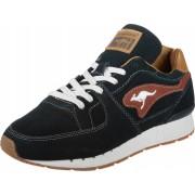 KangaROOS Coli R1 Herren Schuhe blau Gr. 46,0