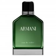 Giorgio Armani Eau De Cedre Eau de Toilette de Giorgio Armani - 100ml