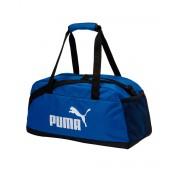 PUMA Phase Sport Bag Blue