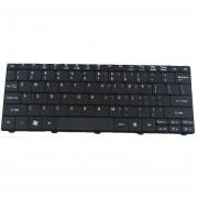 Teclado Acer Aspire One D255, D260, 532H, 521, 533, PAV70, NAV70 Negro
