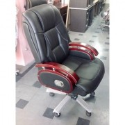 Recliner Office Chair 901 - Mg chairs