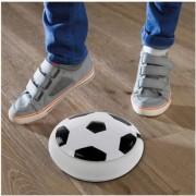 Minge Disc Goal football sport