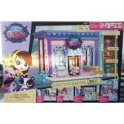 Littlest Pet Shop Style Set Hasbro