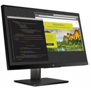 "HP Z24nF G2 23.8"" IPS Full HD Anti-glare LED Backlit Display"