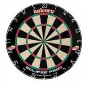Dartboard Eclipse Pro 2 Bristle