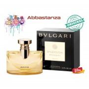 Fragancia Bvlgari Splendida Iris D'or 100 ml Eau de Parfum