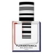 Balenciaga Florabotanica eau de parfum 50 ml spray