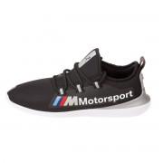 PUMA BMW MMS EVO CAT RACER - 306387-01 / Мъжки маратонки