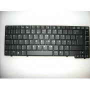 Tastatura Laptop HP Pavilion 6735b compatibil 6730b