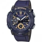 Мъжки часовник Casio G-shock GA-2000-2A