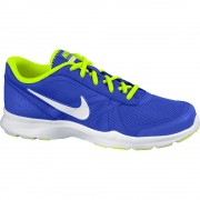 Nike Дамски Маратонки W Core Motion TR 2 Mesh