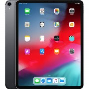 "Apple iPad Pro 2018 12,9"" 1TB Wifi+4G Cinzento Sideral"