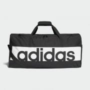 ADIDAS LINEAR BAG - S99959 / Спортен сак
