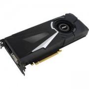 Видео картa MSI GeForce GTX 1080 8GB GDDR5X 256bit PCIe GTX 1080 AERO 8G OC, 7680 x 4320