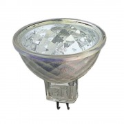 Star Trading Halogenlampa 12V 20W GU5.3