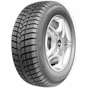 Anvelopa iarna TIGAR MADE BY MICHELIN WINTER/1 TG TL 175/65 R14 82T