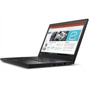 Lenovo ThinkPad X270 Intel Core i7-7500U (2.7Ghz up to 3.5Ghz [20HN0061BM] (на изплащане)