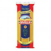 DIVELLA Multipack da 24 confezioni di mezzani 3 - pacchi da 500 grammi ciascuno