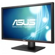 Asus monitor PA279Q