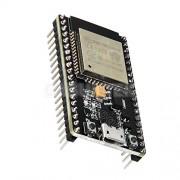 ELECTROPRIME® ESP32 ESP-32S Development Board 2.4GHz Dual Mode WiFi+Bluetooth Module