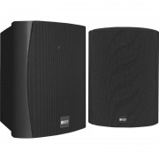 KEF Ventura 4 Outdoor Speakers Black
