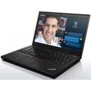 """Lenovo Wie neu: Lenovo ThinkPad X260 i5-6200U 12.5"""" 16 GB 240 GB SSD FHD Tastaturbeleuchtung Win 10 Pro DE"""