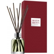 Molton Brown Rosa Absolute Aroma Reeds (645g)