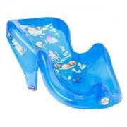 Подложка за вана Aqua TEGA, AQ003 Tega Baby, налични 2 цвята, 5907996440634