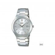 Reloj Casio MTP-1170A-7A-Plateado