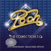 Video Delta Pooh - Collection 5.0 - CD