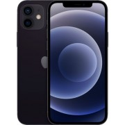 Apple - iPhone 12 5G 64GB - Black (Verizon)