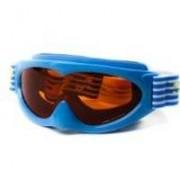 Salice Gafas de Sol Salice 777 Junior BL/ORA