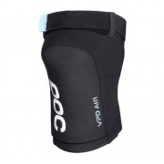 POC Joint VPD Air Knee, XL, UraniumBla