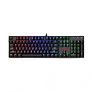 Redragon MITRA RGB MECHANICAL Gaming Keyboard