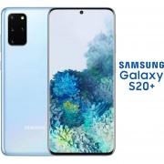 Celular Samsung Galaxy S20+ Plus 128GB Dual Sim - Azul
