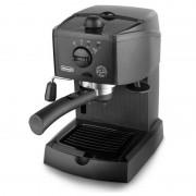 Кафемашина DeLonghi EC 151.B