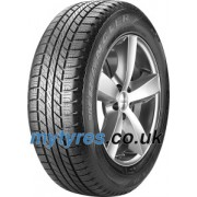 Goodyear Wrangler HP All Weather ( 235/55 R19 105V XL )
