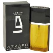 Azzaro Eau De Toilette Spray 1 oz / 30 mL Men's Fragrance 417251