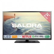 Salora LED TV 24HSB5002