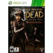 Telltale Games The Walking Dead: Season 2 Xbox 360 Standard Edition