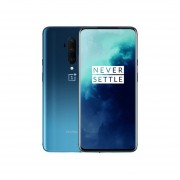 OnePlus 7T Pro 8GB+256GB Smartphone -Azul