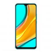Xiaomi Redmi 9 32GB Dual Sim Ocean Green