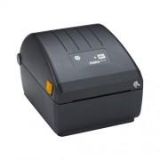 Етикетен принтер Zebra ZD220D, 203DPI