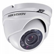 Camera Supraveghere Hikvision Dome 4in1 DS-2CE56D0T-IRMF (3.6mm)