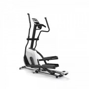 Horizon Fitness Horizon Crosstrainer Andes 5 Viewfit