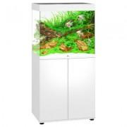 Juwel Aquarium / Kast-Combinatie Lido 200 LED SBX - Licht hout