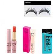 9 to 5 makeup kit combo set of 4 by tavish