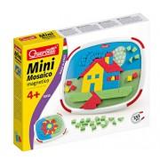 Joc creativ Mosaico Magnetico Junior Quercetti mozaic magnetic