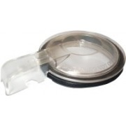 Panasonic MX-SM11 Mixer Jar Lid